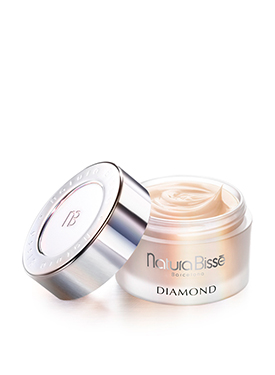 DIAMOND BODY CARE