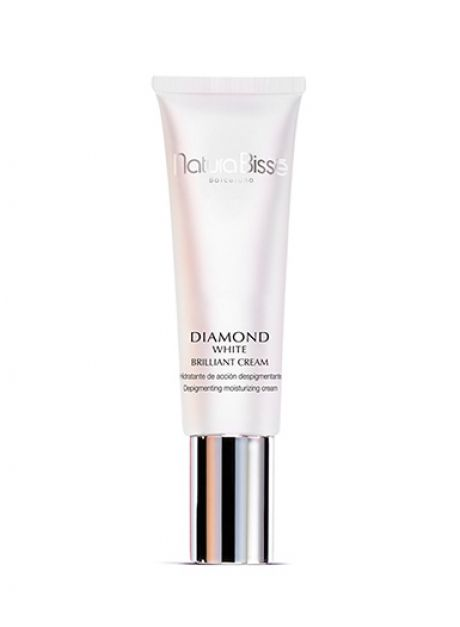 DIAMOND WHITE BRILLIANT CREAM