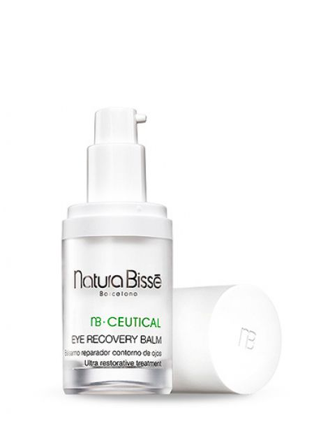 NB·CEUTICAL EYE RECOVERY BALM