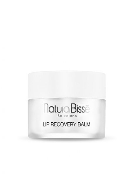NB·CEUTICAL LIP RECOVERY BALM