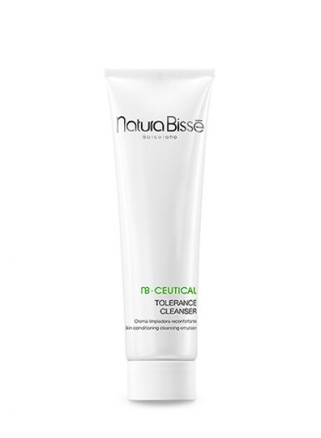 NB·CEUTICAL TOLERANCE CLEANSER