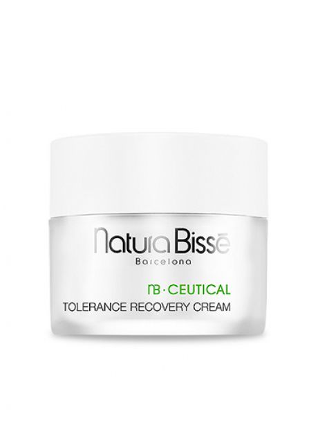 NB·CEUTICAL TOLERANCE RECOVERY CREAM